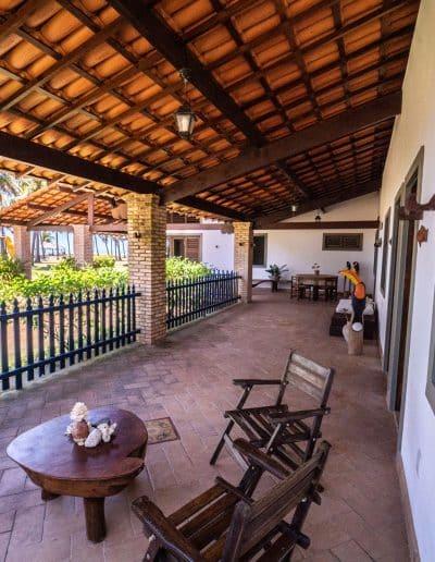 VEC - Casa dos Corais - 05